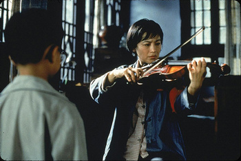 the_red_violin_movie_image__2_.jpg